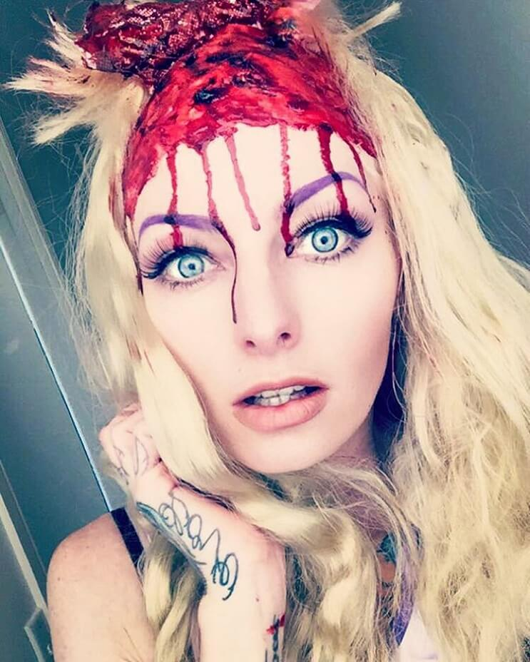 cuando-de-hacer-un-maquillaje-horroroso-se-trata-nada-mejor-que-la-habilidad-de-esta-artista-1