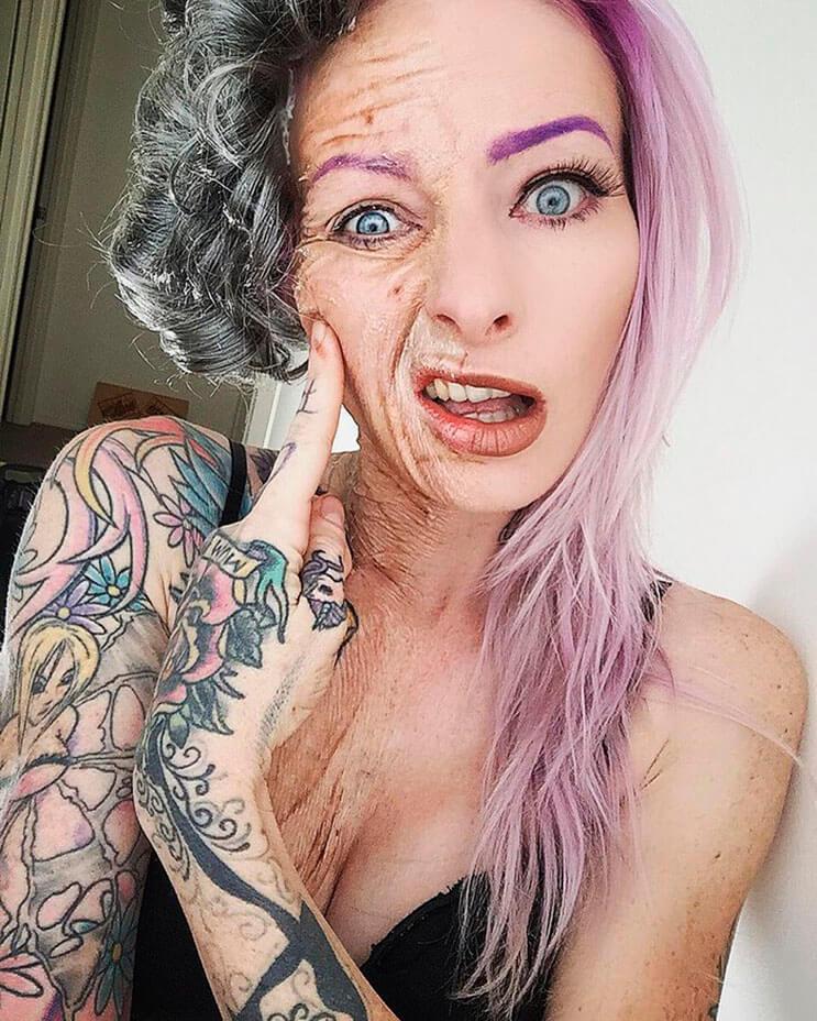 cuando-de-hacer-un-maquillaje-horroroso-se-trata-nada-mejor-que-la-habilidad-de-esta-artista-4