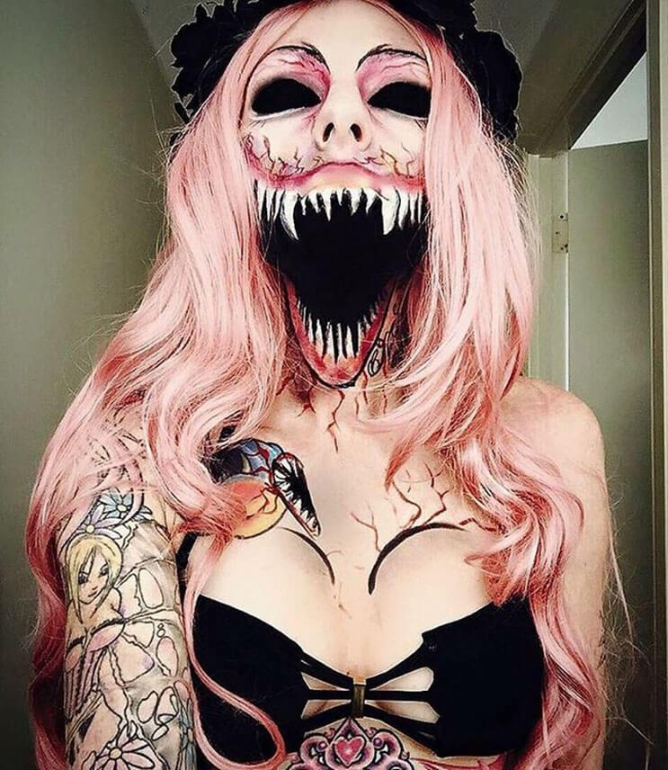 cuando-de-hacer-un-maquillaje-horroroso-se-trata-nada-mejor-que-la-habilidad-de-esta-artista-5