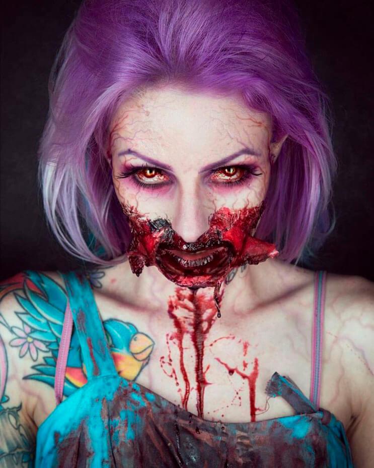 cuando-de-hacer-un-maquillaje-horroroso-se-trata-nada-mejor-que-la-habilidad-de-esta-artista-6