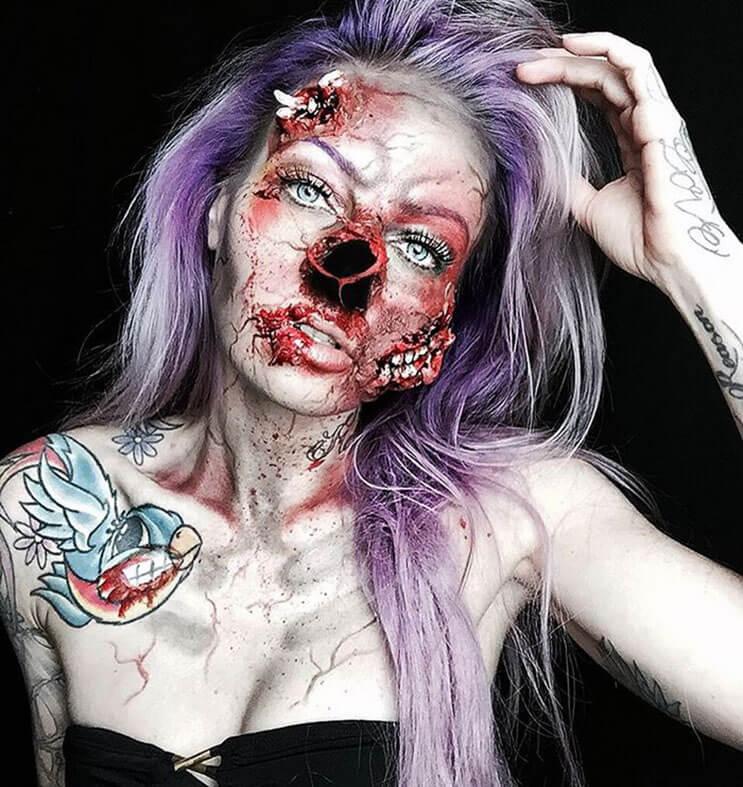 cuando-de-hacer-un-maquillaje-horroroso-se-trata-nada-mejor-que-la-habilidad-de-esta-artista-9