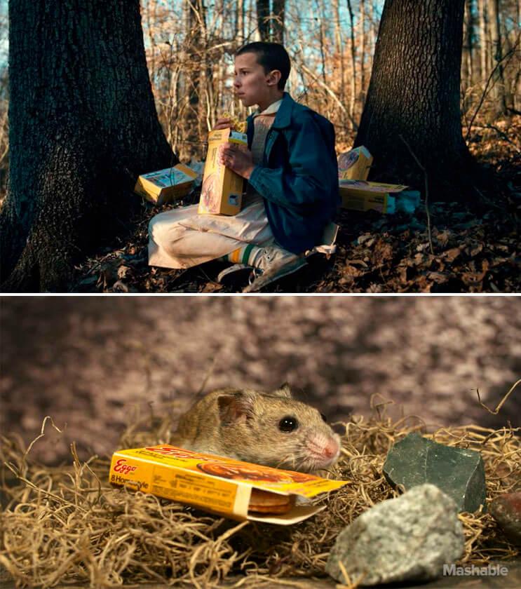 dale-un-vistazo-a-este-video-de-stranger-things-interpretado-por-hamsters-3