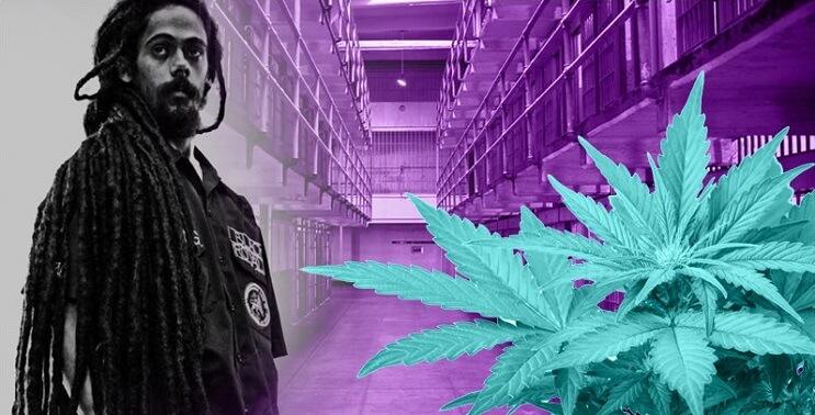 damian-marley-convertira-una-carcel-de-california-en-una-granja-de-marihuana-carcel