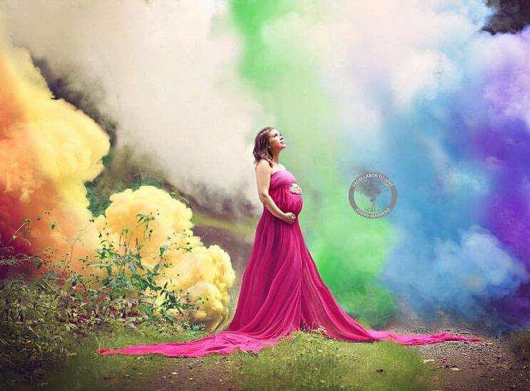 despues-de-6-abortos-involuntarios-esta-madre-por-fin-celebra-la-llegada-de-su-bebe-con-una-genial-sesion-de-fotos-3