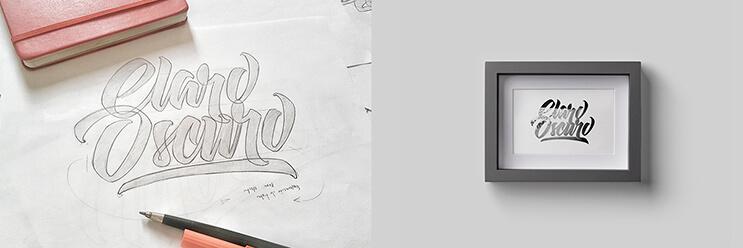 el-arte-de-dibujar-letras-por-el-colombiano-pellisco-1