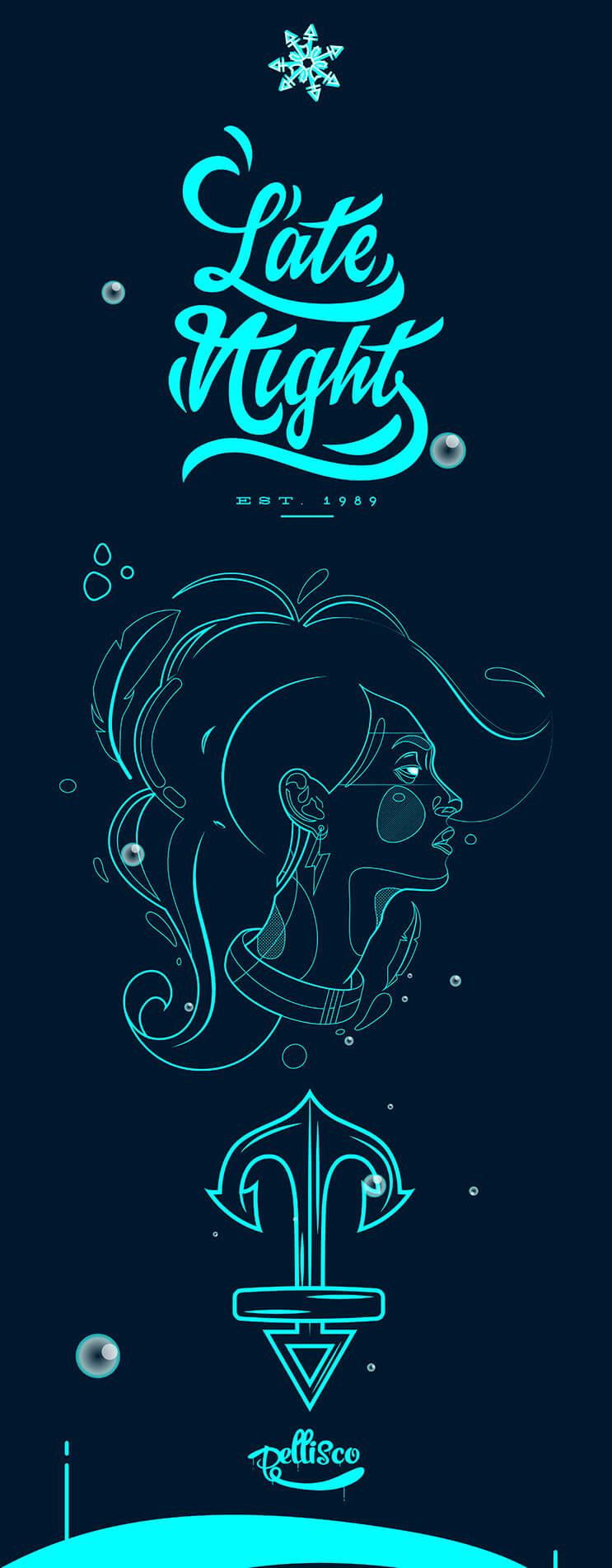 el-arte-de-dibujar-letras-por-el-colombiano-pellisco-14