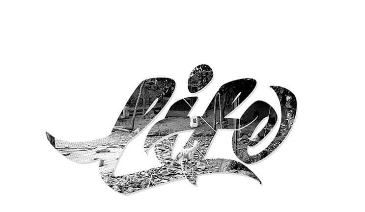 el-arte-de-dibujar-letras-por-el-colombiano-pellisco-4
