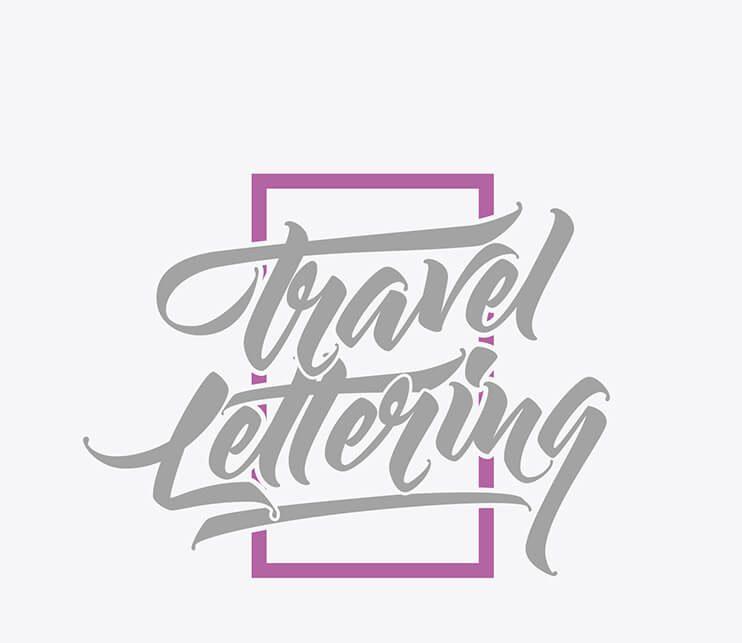 el-arte-de-dibujar-letras-por-el-colombiano-pellisco-7