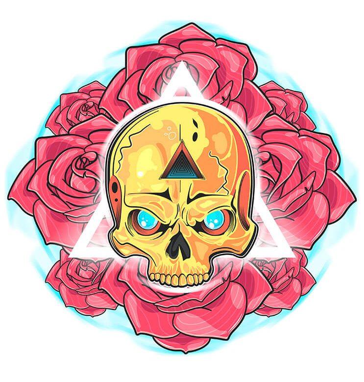 el-arte-de-dibujar-letras-por-el-colombiano-pellisco-9