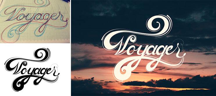 el-arte-de-dibujar-letras-por-el-colombiano-pellisco