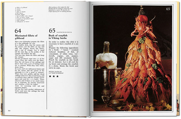 el-extrano-libro-de-cocina-de-salvador-dali-vuelve-a-ser-editado-luego-de-40-anos-4