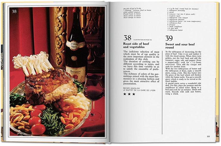 el-extrano-libro-de-cocina-de-salvador-dali-vuelve-a-ser-editado-luego-de-40-anos-6