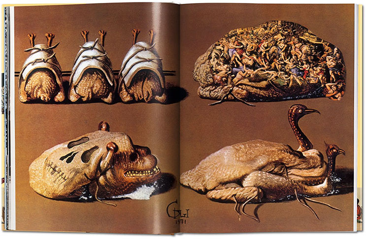 el-extrano-libro-de-cocina-de-salvador-dali-vuelve-a-ser-editado-luego-de-40-anos-7
