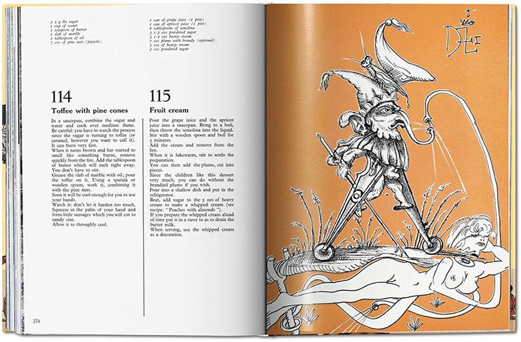 el-extrano-libro-de-cocina-de-salvador-dali-vuelve-a-ser-editado-luego-de-40-anos-8