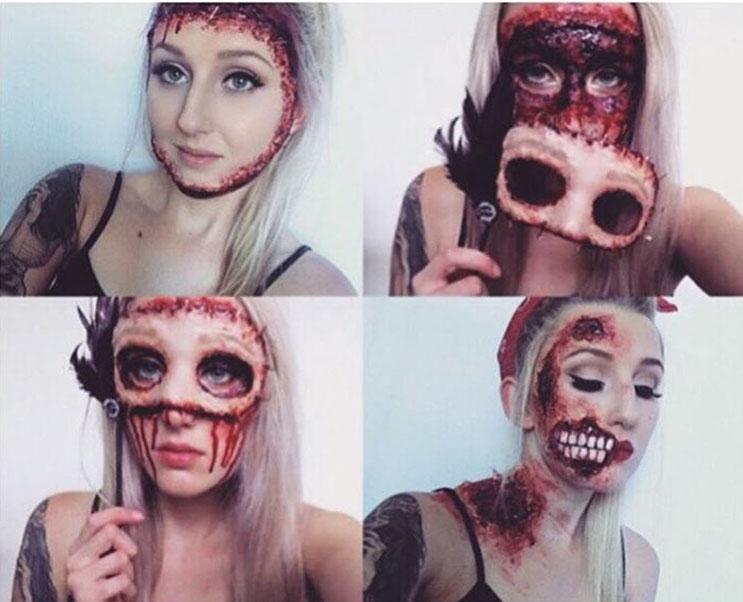 el-maquillaje-que-aplica-esta-chica-es-perfecto-para-la-mas-macabra-noche-de-brujas-3