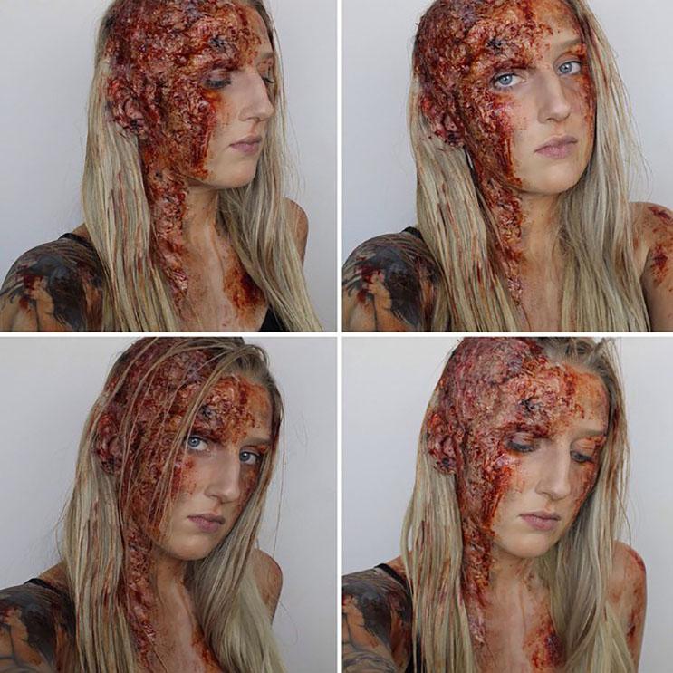 el-maquillaje-que-aplica-esta-chica-es-perfecto-para-la-mas-macabra-noche-de-brujas-5