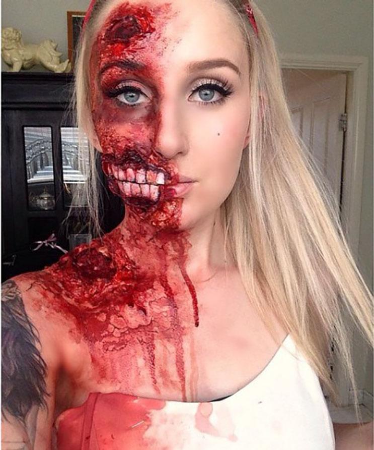 el-maquillaje-que-aplica-esta-chica-es-perfecto-para-la-mas-macabra-noche-de-brujas-6