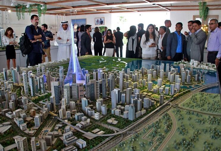el-nuevo-edifico-mas-alto-del-mundo-se-construye-en-dubai-y-es-todo-lo-que-no-te-podras-imaginar-02