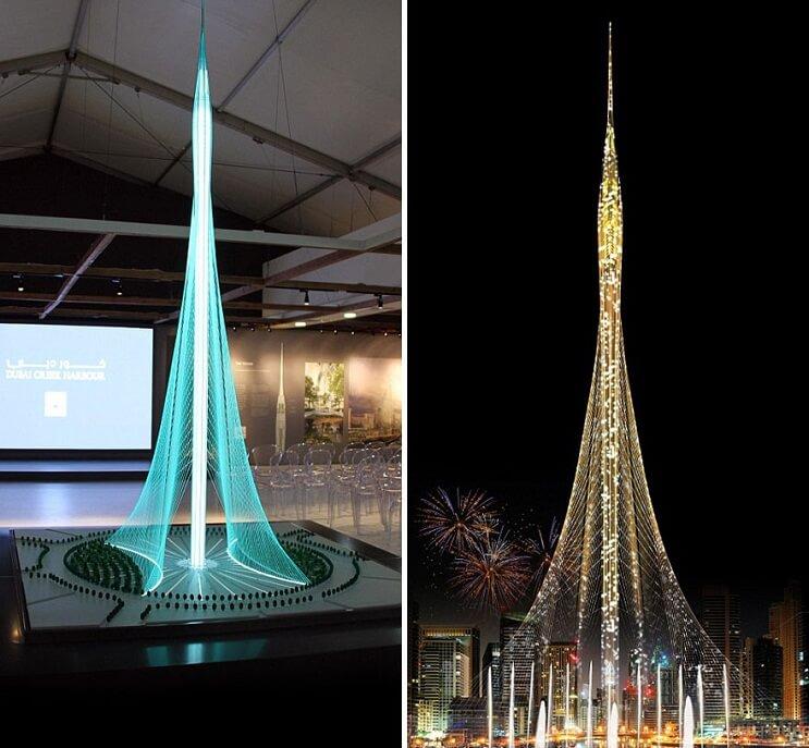 el-nuevo-edifico-mas-alto-del-mundo-se-construye-en-dubai-y-es-todo-lo-que-no-te-podras-imaginar-03