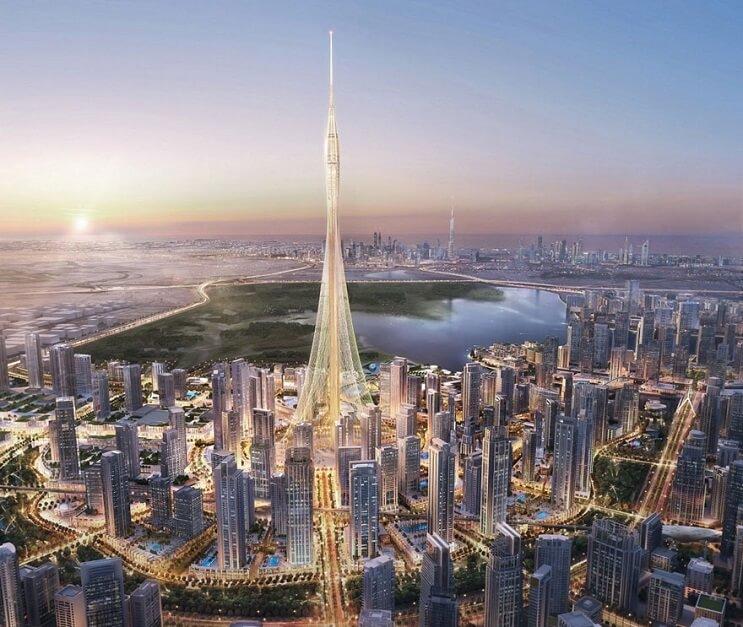 el-nuevo-edifico-mas-alto-del-mundo-se-construye-en-dubai-y-es-todo-lo-que-no-te-podras-imaginar-04