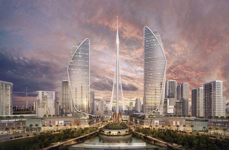 el-nuevo-edifico-mas-alto-del-mundo-se-construye-en-dubai-y-es-todo-lo-que-no-te-podras-imaginar-05