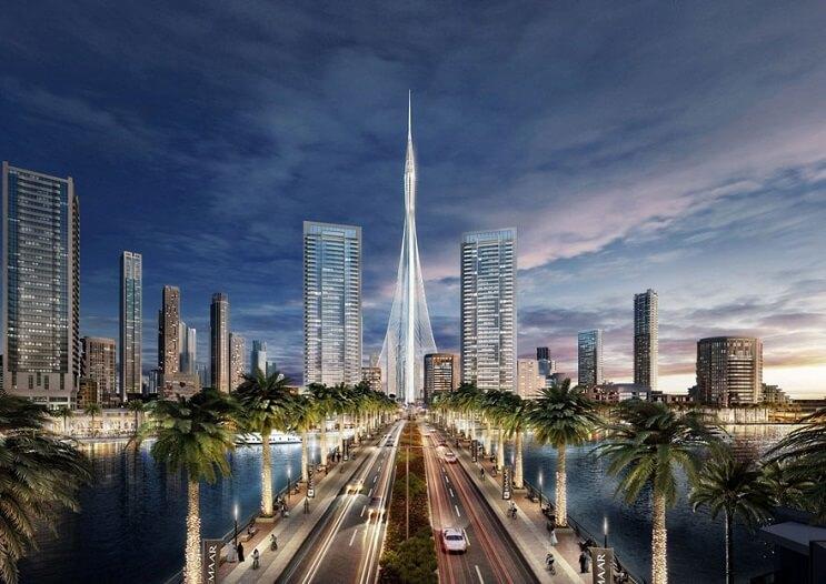 el-nuevo-edifico-mas-alto-del-mundo-se-construye-en-dubai-y-es-todo-lo-que-no-te-podras-imaginar-06