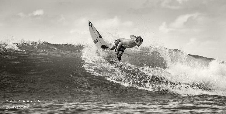 el-primer-parque-de-surf-de-norteamerica-ya-esta-aca-ola