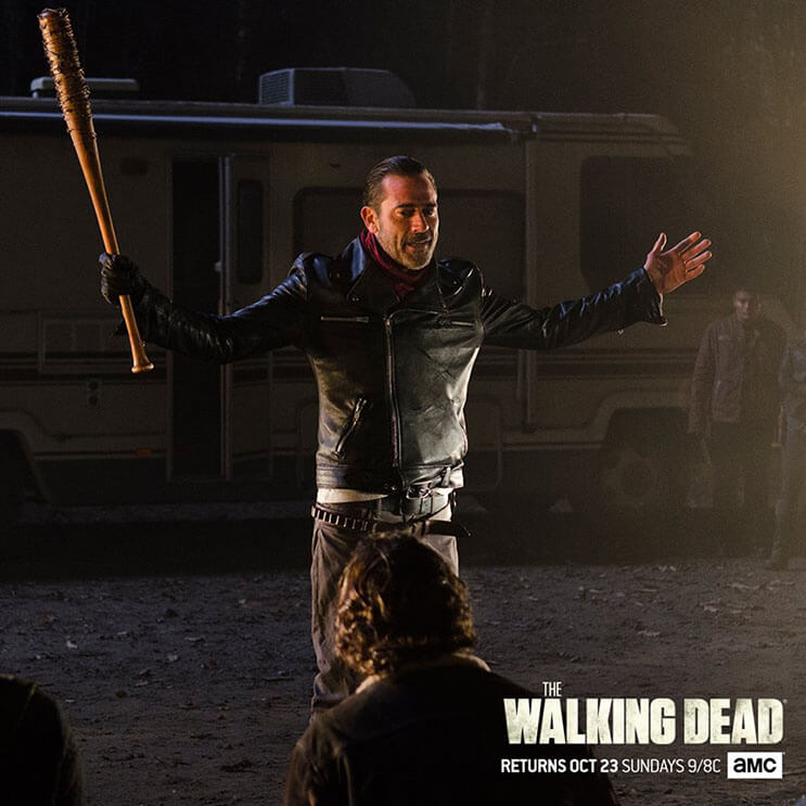 el-ranking-de-los-villanos-mas-despiadados-de-the-walking-dead-2
