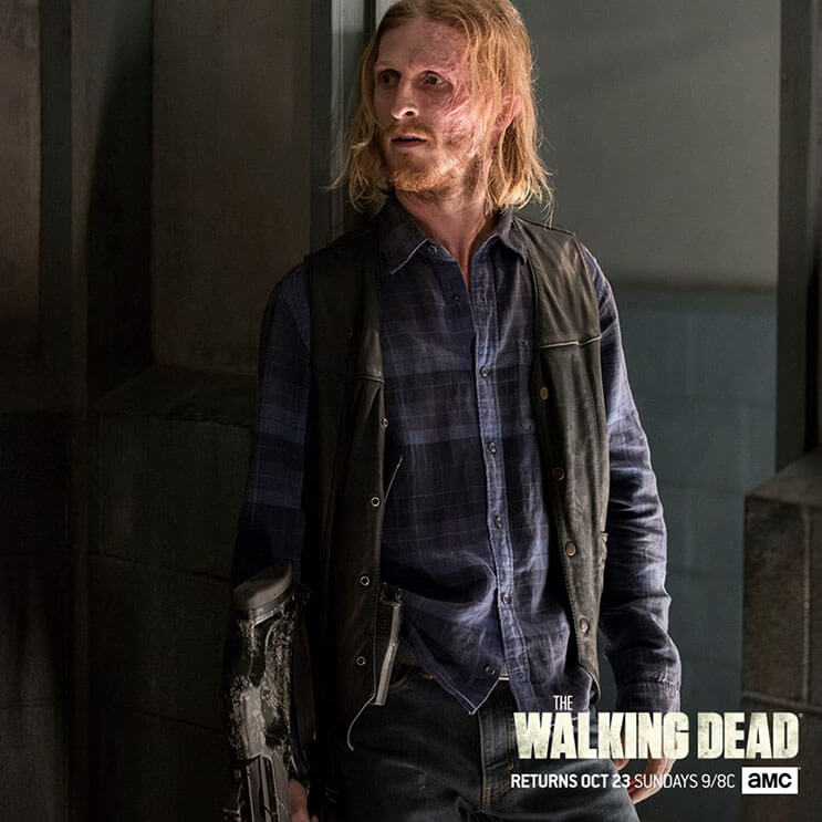 el-ranking-de-los-villanos-mas-despiadados-de-the-walking-dead