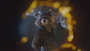 El teaser trailer de Guardianes de la Galaxia Vol. 2 ya está aquí