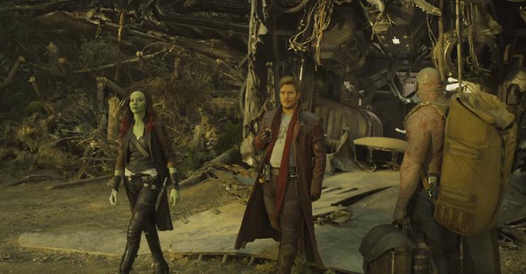 el-teaser-trailer-de-guardianes-de-la-galaxia-vol-2-ya-estas-aqui-portada