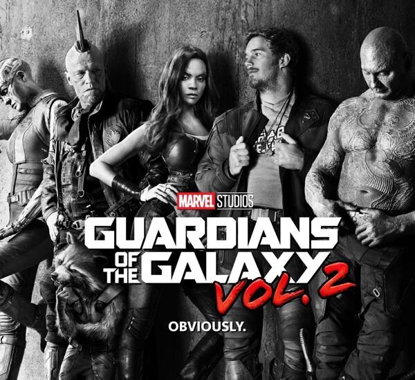 el-teaser-trailer-de-guardianes-de-la-galaxia-vol-2-ya-estas-aqui-poster
