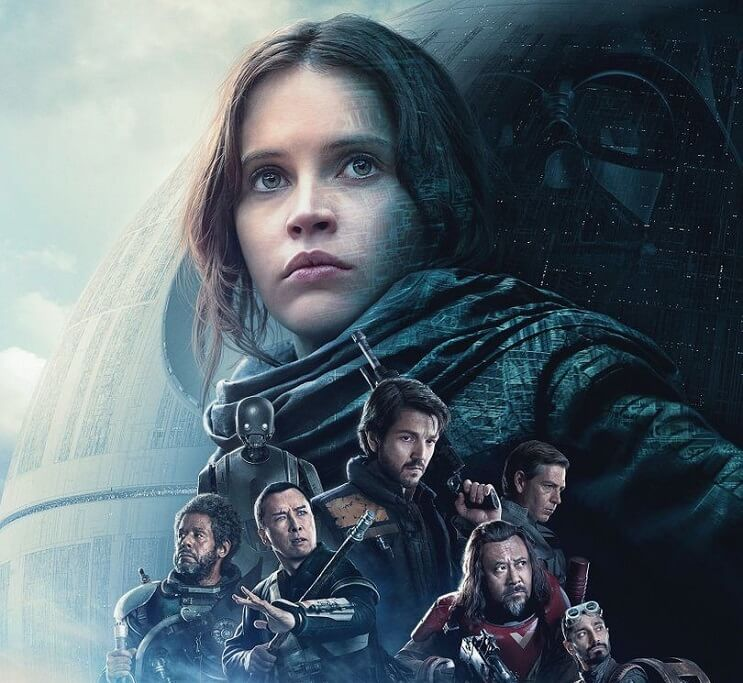 el-trailer-de-rogue-one-pone-al-publico-de-puntas-poster