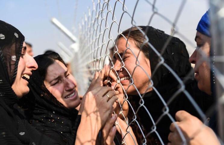 emotivas-fotografias-de-familias-reencontrandose-en-irak-2