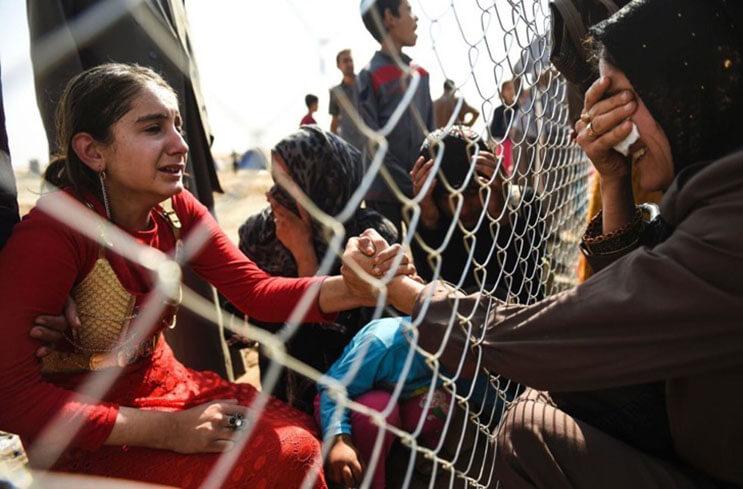 emotivas-fotografias-de-familias-reencontrandose-en-irak-4