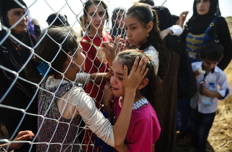 emotivas-fotografias-de-familias-reencontrandose-en-irak-5