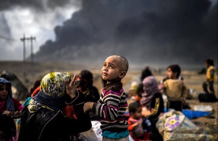 emotivas-fotografias-de-familias-reencontrandose-en-irak-6
