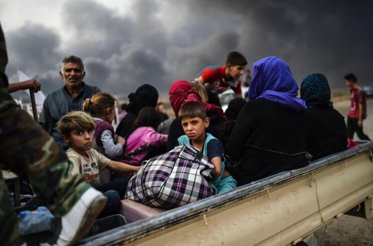 emotivas-fotografias-de-familias-reencontrandose-en-irak-7