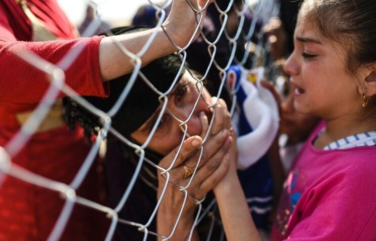 emotivas-fotografias-de-familias-reencontrandose-en-irak-9