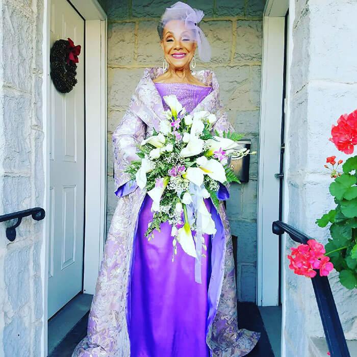 esta-abuela-se-volvio-a-casar-a-los-86-anos-con-un-vestido-hecho-por-ella-misma-vestido