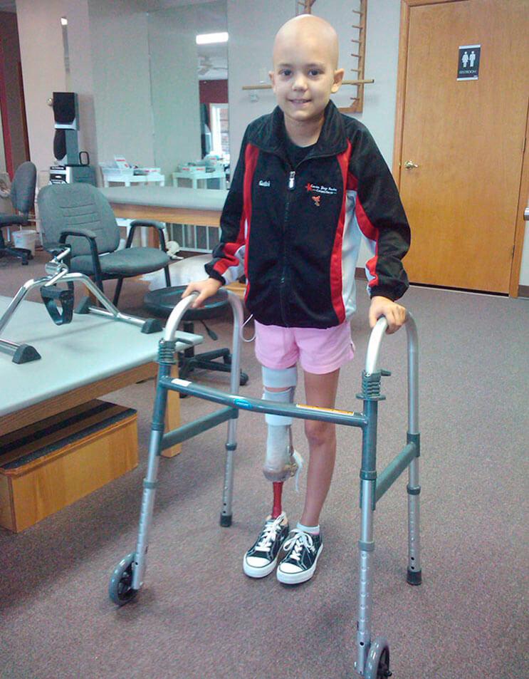 esta-adolescente-perdio-una-pierna-pero-eso-no-fue-suficiente-para-cumplir-su-sueno-1