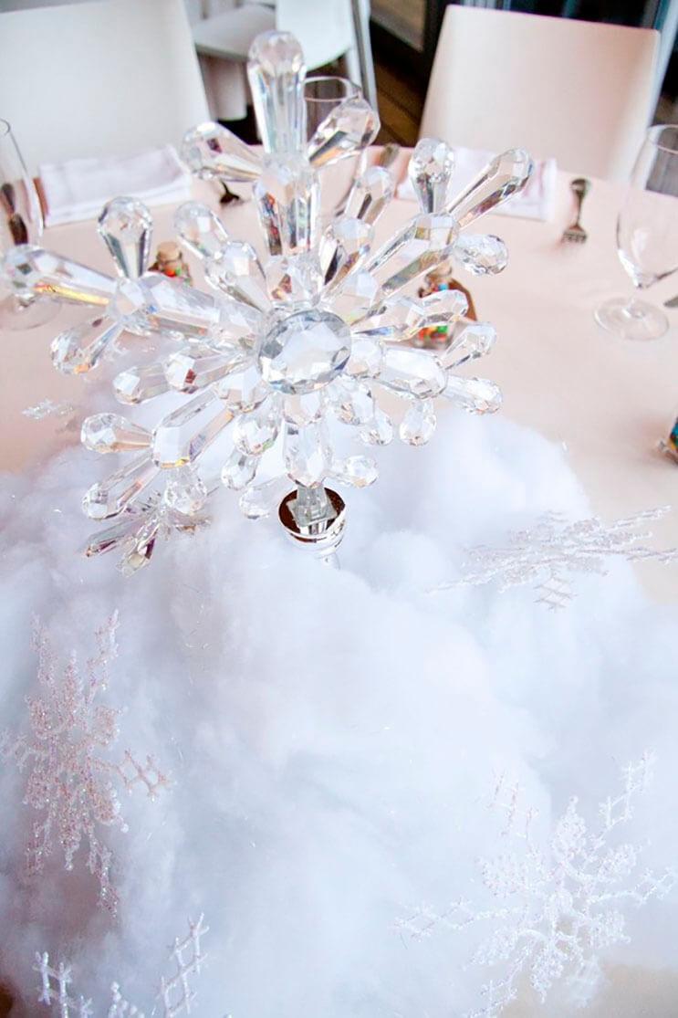 esta-boda-tuvo-un-adorno-de-disney-diferente-en-cada-centro-de-mesa-11