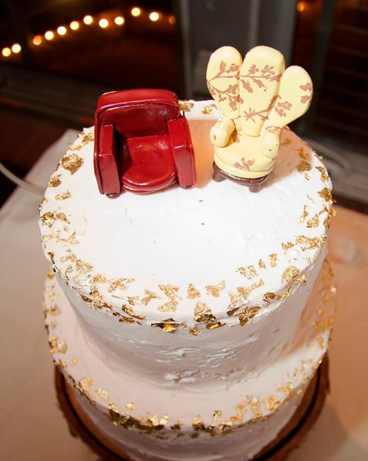 esta-boda-tuvo-un-adorno-de-disney-diferente-en-cada-centro-de-mesa-13