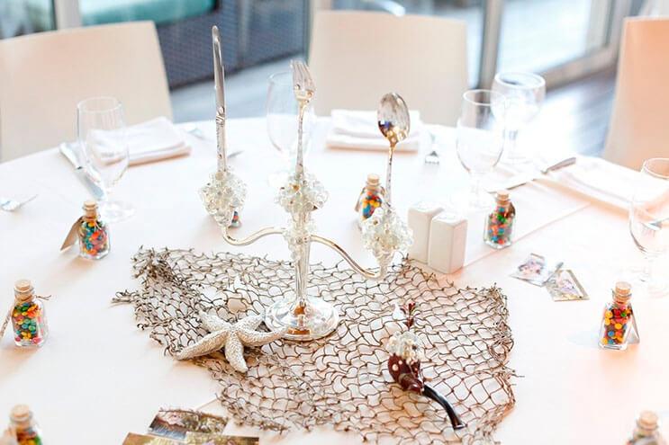 esta-boda-tuvo-un-adorno-de-disney-diferente-en-cada-centro-de-mesa-8