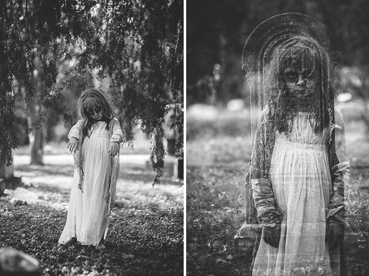 esta-fotografa-hace-con-su-hija-y-esposo-las-fotos-mas-alucinantes-para-halloween-11