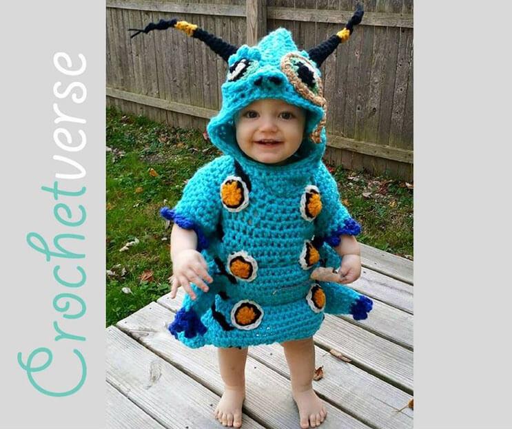 esta-madre-hace-los-mas-divertidos-disfraces-a-crochet-1
