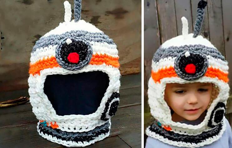 esta-madre-hace-los-mas-divertidos-disfraces-a-crochet-3