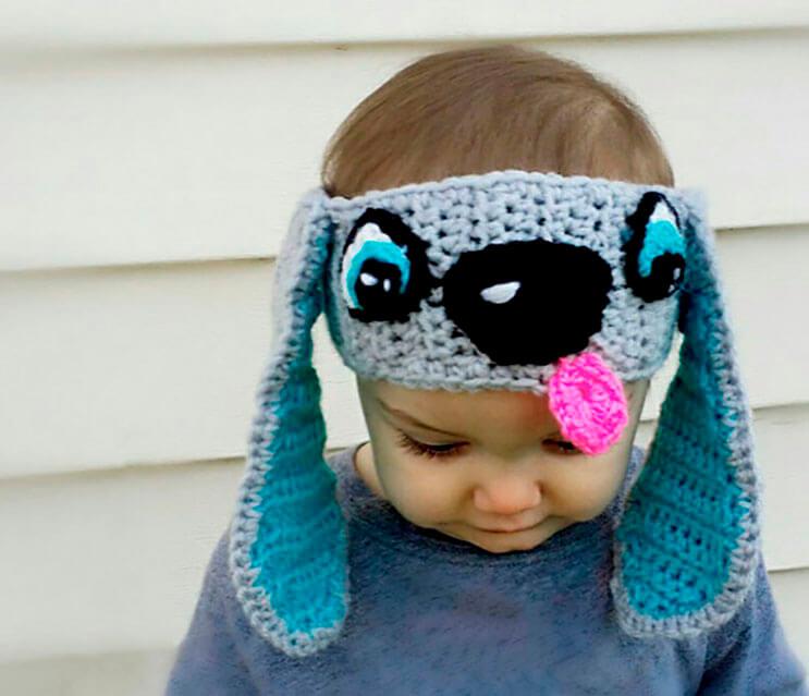 esta-madre-hace-los-mas-divertidos-disfraces-a-crochet-4