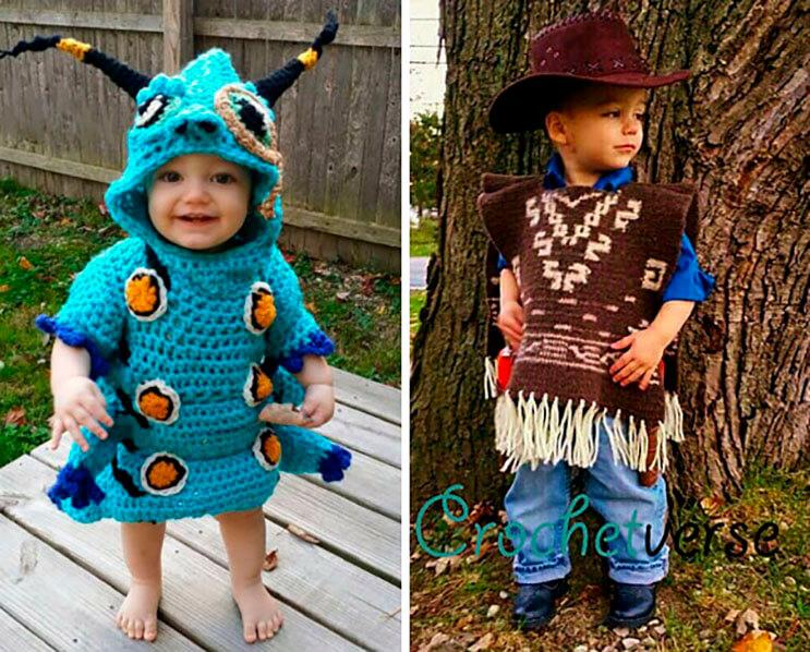 esta-madre-hace-los-mas-divertidos-disfraces-a-crochet-5
