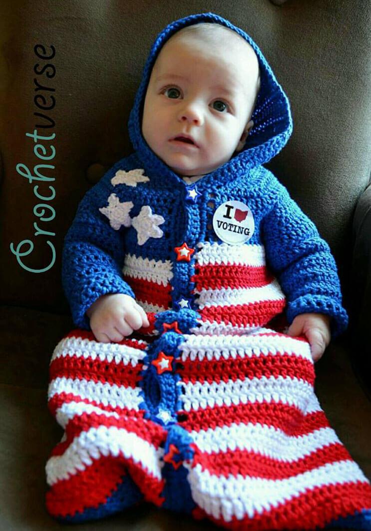 esta-madre-hace-los-mas-divertidos-disfraces-a-crochet-7
